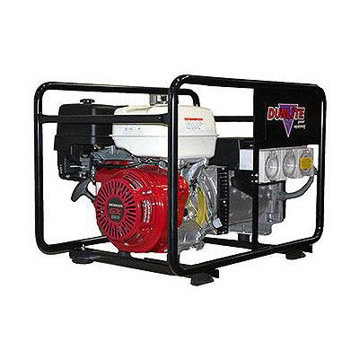 JC-Hire-8kva-petrol-generator-Sunshine-Coast