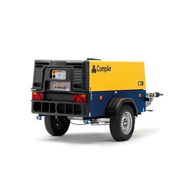 JC-Hire-Compressor-Hire-Sunshine-Coast
