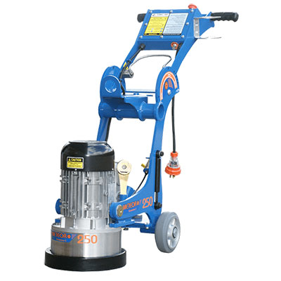 JC-Hire-Concrete-Floor-Grinder-Sunshine-Coast