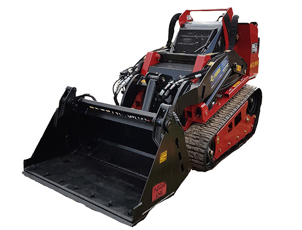 JC-Hire-Skidsteer-Hire-Nambour