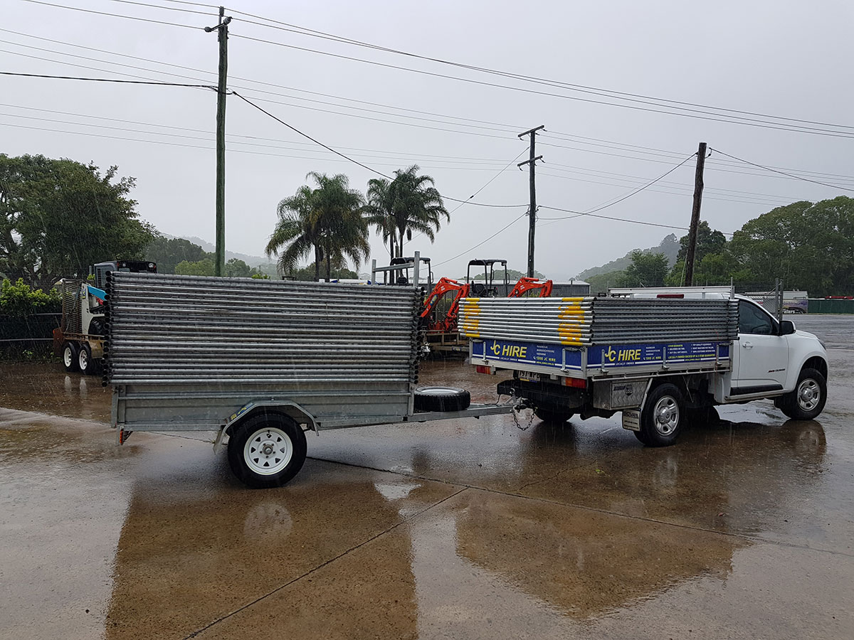 JC-Hire-Temporary-Fencing-Hire-Sunshine-Coast