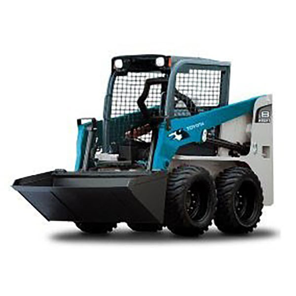 JC-Hire-bobcat-2-5t-Sunshine-Coast