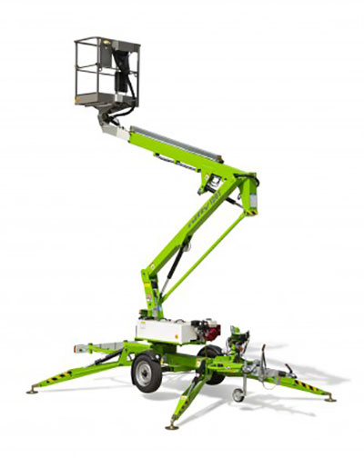 JC-Hire-cherry-picker-Sunshine-Coast