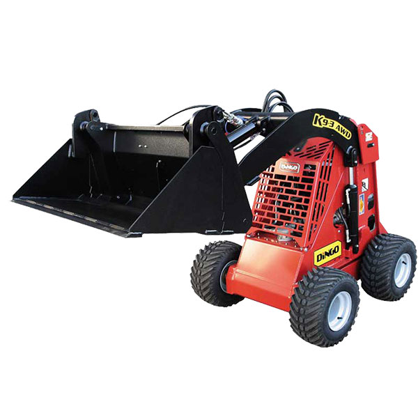 JC-Hire-dingo-950-mini-loader-Sunshine-Coast