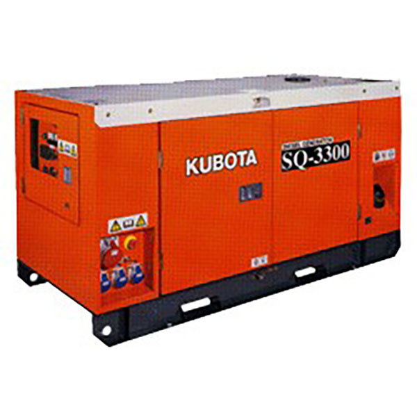 JC-Hire-generator-silenced-20kva-Sunshine-Coast