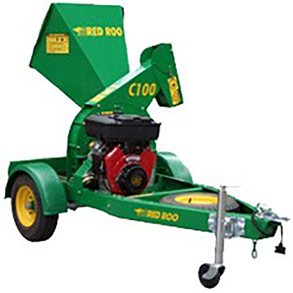 JC-Hire-ground-care-equipment-chippers-Sunshine-Coast