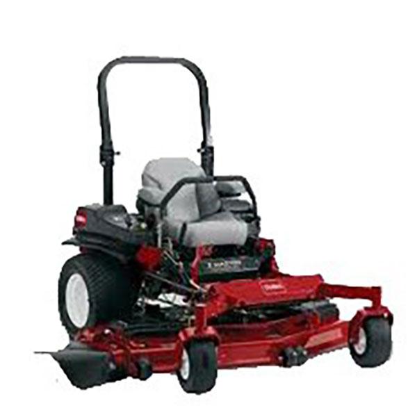 JC-Hire-ground-care-equipment-ride-on-mower-Sunshine-Coast