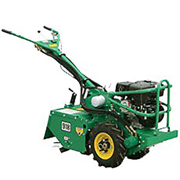 JC-Hire-ground-care-equipment-rotary-hoes-Sunshine-Coast