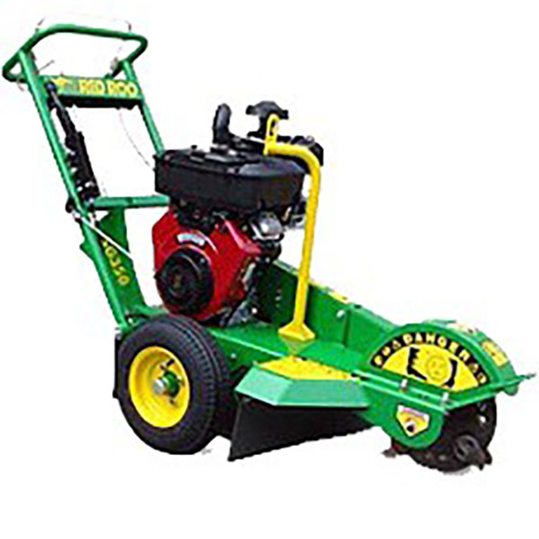 JC-Hire-ground-care-equipment-stump-grinders-Sunshine-Coast