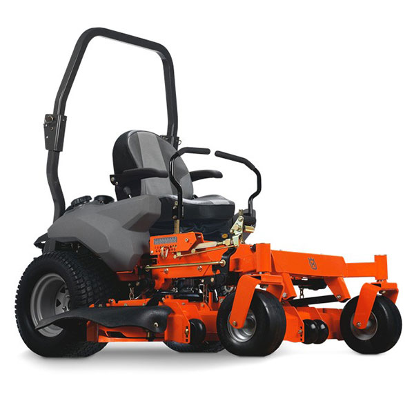 JC-Hire-husqvarna-pz-29-ride-on-ground-care-equipment-Sunshine-Coast