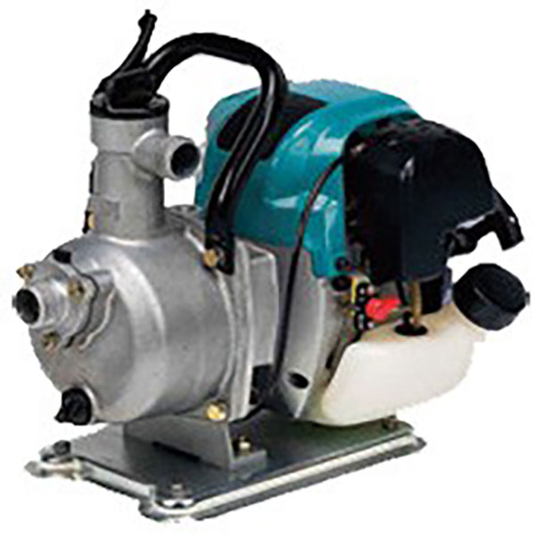 JC-Hire-pump-centrifugal-1-water-pump-hire-Sunshine-Coast