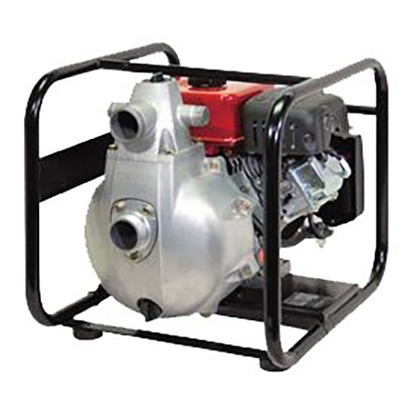JC-Hire-pump-centrifugal-2-Sunshine-Coast