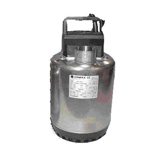 JC-Hire-pump-dry-2-water-pump-hire-Sunshine-Coast