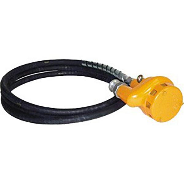 JC-Hire-pump-flex-2-water-pump-hire-Sunshine-Coast