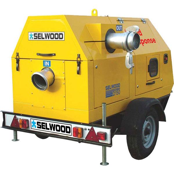 JC-Hire-pump-self-prime-4-water-pump-hire-Sunshine-Coast