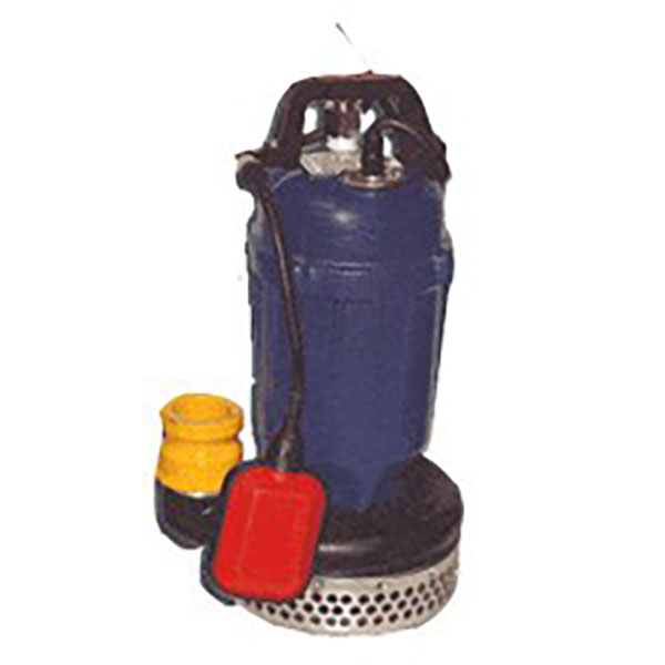JC-Hire-pump-submersible-2-water-pump-hire-Sunshine-Coast