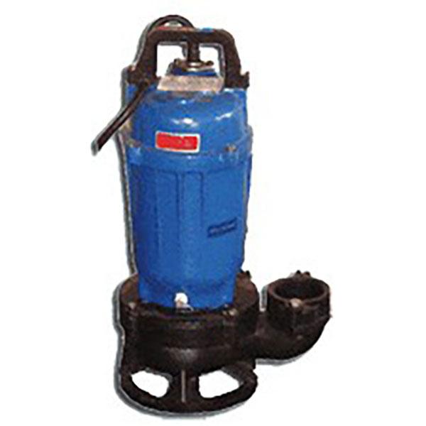 JC-Hire-pump-trash-2-water-pump-hire-Sunshine-Coast