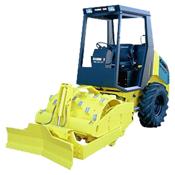 JC-Hire-roller-rammax-rw3005spt-roller-hire-Sunshine-Coast