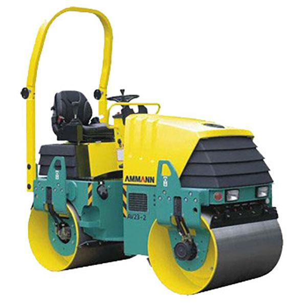JC-Hire-roller-twin-2-6t-roller-hire-Sunshine-Coast