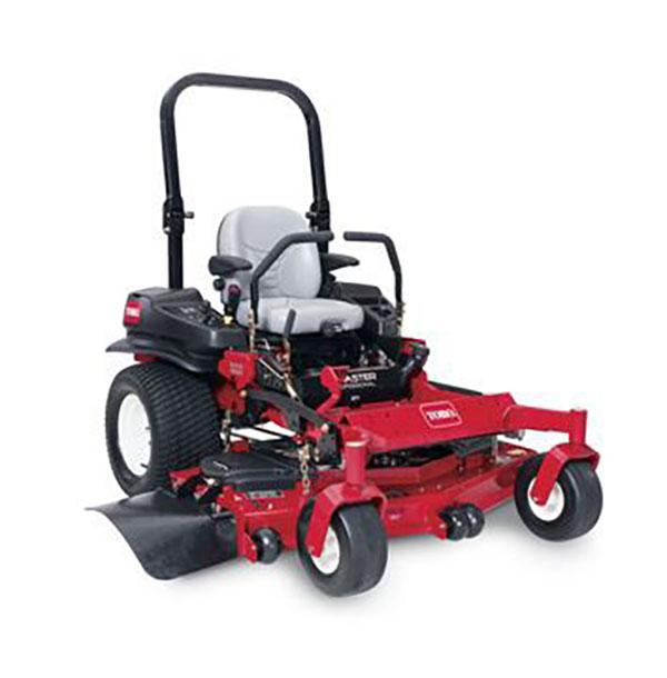 JC-Hire-toro-48-zero-turn-ride-on-zmaster-5000-ground-care-equipment-Sunshine-Coast