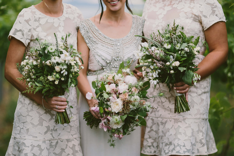 Wedding Apollo Bay