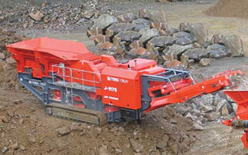 Jaw-Crusher-terex-crushing-service-solution-kalgoorlie