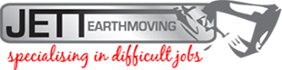 Jett-Earthmoving-Logo