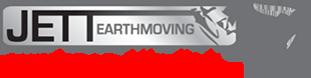 Power-Customs-Services-Logo-RGB