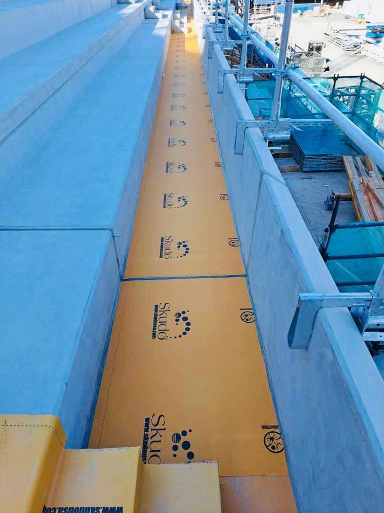 Honcho-Supplies-HT-Commercial-Concrete-protection
