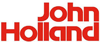 John-Holland-Logo