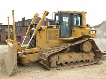 John-Moloney-Contracting-Dozer-hire