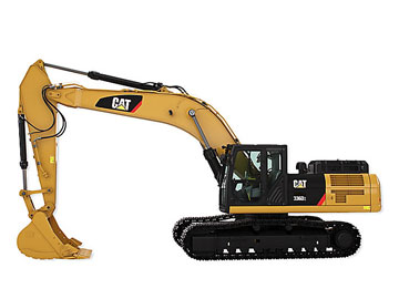 Josh-Turner-earthmoving-excavator