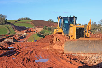Josh-Turner-Earthmoving-Excavator-Grader-Hire