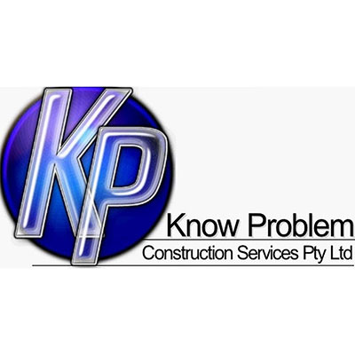 KP-Construction-Logo