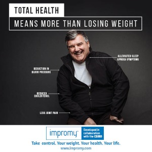 Katanning Pharmacy Impromy Impromy Flexi Meal Replacement Shakes Chemist Weight Loss