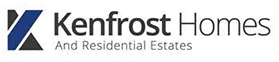 Kenfrost Homes