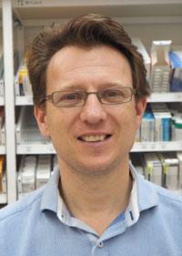 Kerrie Road Pharmacy with Compounding Chemist Glen Waverley Christian Pharmacist Owner