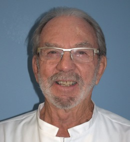 Pharmacist Kevin Palm Springs Pharmacy Warnbro