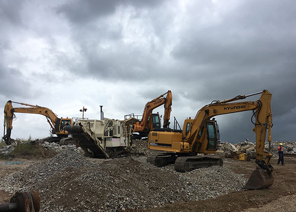 Koker-Civil-Excavators-Byron-Bay