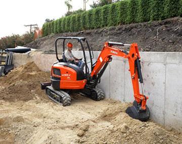Excavator-hire-u35