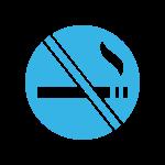 Lake Boga Pharmacy Quit Smoking Support Patches Gum Nicotene Therapy