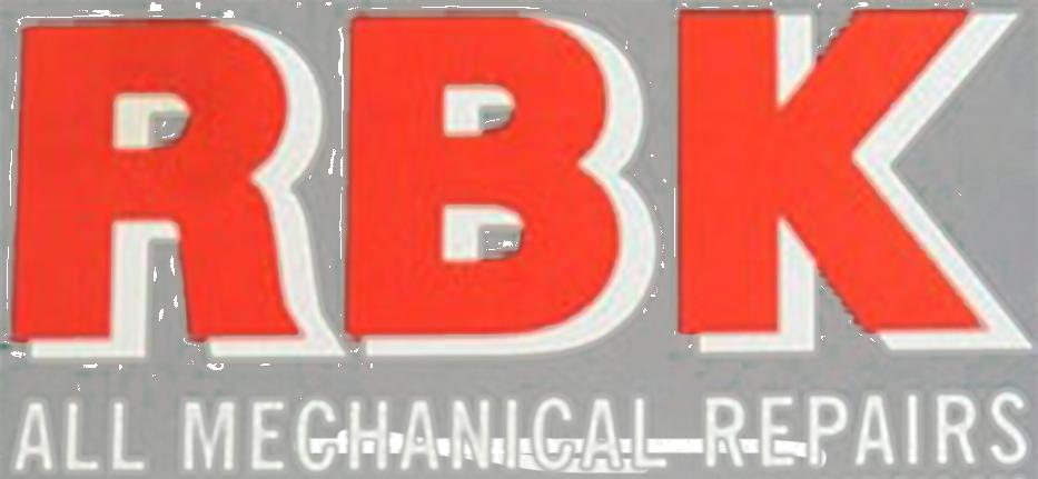 logo-rbk
