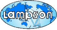 Lampson-Logo-toronto