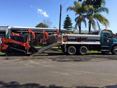Leader-Earthworks-Gallery-Murwillumbah-experts-in-earthmoving