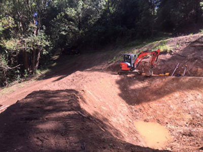 Leader-Earthworks-Gallery-Murwillumbah-land-clearing-solutions