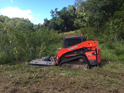 Leader-Earthworks-Gallery-Murwillumbah-bob-cat-skid-steer-earthworks