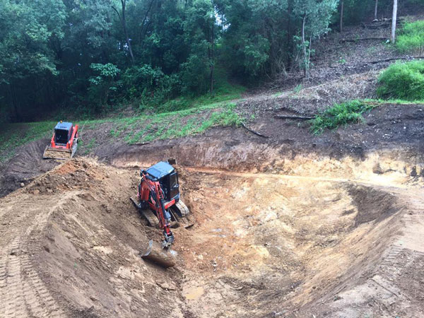 Leader-Earthworks-Murwillumbah-earthworks-solutions