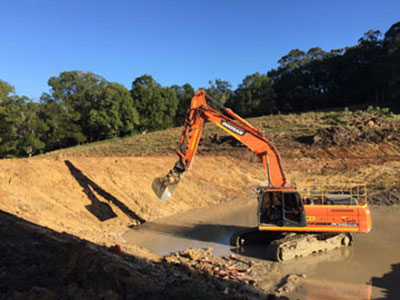 Leader-Earthworks-Murwillumbah-excavation-solutions