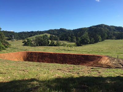 Leader-Earthworks-site-excavation-1
