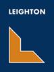 Leighton Logo